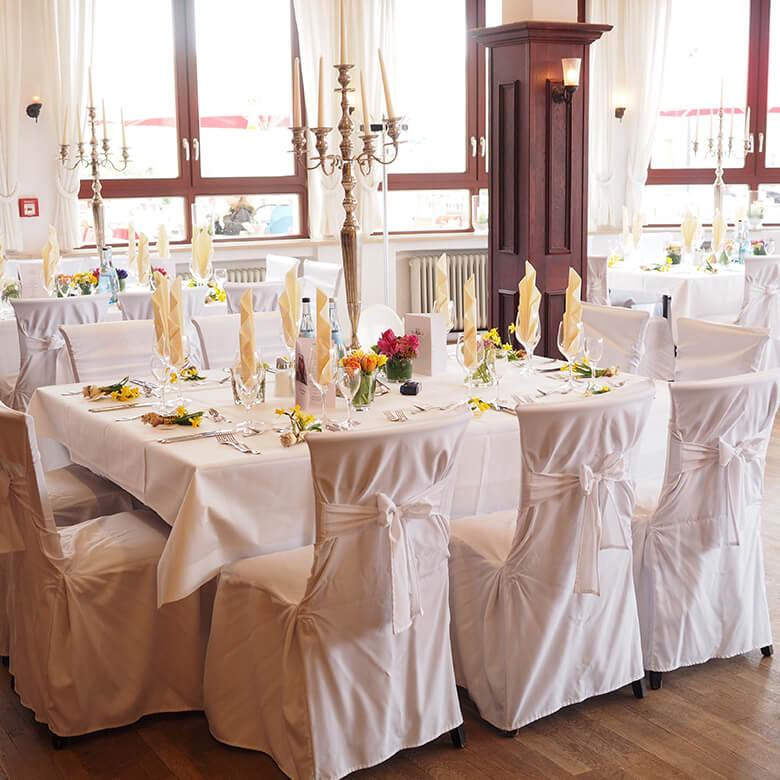 home_wedding2_information2